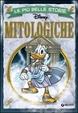 Cover of Le più belle storie Disney - Vol. 22