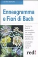 Cover of Enneagramma e fiori di Bach