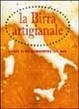 Cover of Birra artigianale