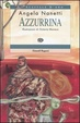Cover of Azzurrina