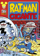 Cover of Rat-Man Gigante n. 41