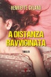 Cover of A distanza ravvicinata