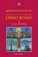 Cover of Guida alla lettura del libro rosso di C. G. Jung