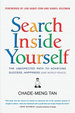 Cover of Search Inside Yourself