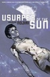 Cover of Usurper of the Sun