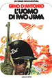 Cover of L'uomo di Iwo Jima