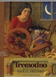 Cover of Tremotino