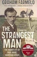 Cover of The Strangest Man