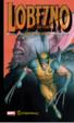 Cover of Lobezno: Das Pastoras