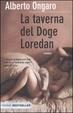 Cover of La taverna del doge Loredan