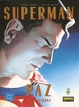Cover of Superman: Paz en la tierra
