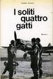 Cover of I soliti quattro gatti