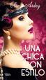 Cover of Una chica con estilo