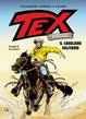Cover of Tex collezione storica a colori speciale n. 15