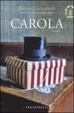 Cover of Carola