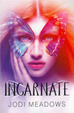 Cover of Incarnate