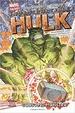 Cover of Indestructible Hulk, Vol. 2