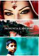 Cover of Pronuncia il mio nome