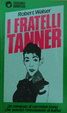 Cover of I fratelli Tanner