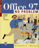Cover of Office '97 no problem