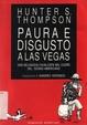 Cover of Paura e disgusto a Las Vegas
