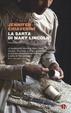 Cover of La sarta di Mary Lincoln