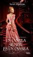 Cover of Un canalla siempre es un canalla