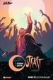 Cover of Outcast vol. 3
