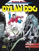 Cover of Dylan Dog Super Book n. 68