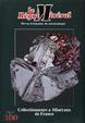 Cover of Collectionneurs & minéraux de France