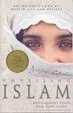 Cover of Unveiling Islam