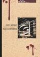 Cover of Nero alpino
