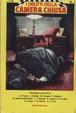 Cover of I delitti della camera chiusa n.1