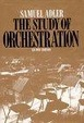 Cover of The Study of Orchestration