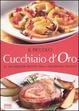 Cover of Il piccolo cucchiaio d'oro