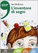 Cover of Inventore di sogni