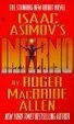 Cover of Isaac Asimov's Inferno