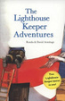 Cover of Lighthouse Keeper's Adventures