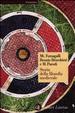 Cover of Storia della filosofia medievale. Da Boezio a Wyclif