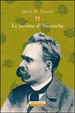 Cover of Le lacrime di Nietzsche