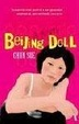 Cover of Beijing Doll