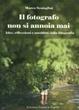 Cover of Il fotografo non si annoia mai