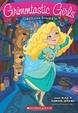 Cover of Goldilocks Breaks In