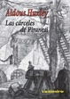Cover of Las cárceles de Piranesi
