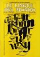 Cover of Le lingue del mondo - Anno LV (Nuova serie) - n. 2 marzo-aprile 1990