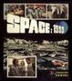 Cover of Space: 1999 - Collezione figurine - I stagione