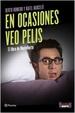 Cover of En ocasiones veo pelis