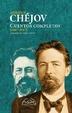 Cover of Cuentos completos