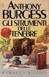 Cover of Gli strumenti delle tenebre