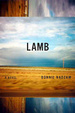Cover of Lamb
